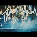 Aimer×梶浦由記×三木孝浩のコメント到着 最新アルバムより新曲「wonderland」MVがプレミア公開
