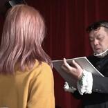 「うっせぇわ」MV制作のWOOMAがTV初出演 くっきー!の優しさ感じる