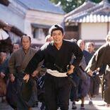 三浦春馬さん主演『天外者』BD&DVD発売決定、メイキング等の秘蔵映像も収録