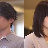 岡田義徳&佐津川愛美、被告人と被害者の妻役で『イチケイのカラス』登場