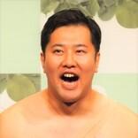 とにかく明るい安村、松山英樹選手をものまねで祝福も賛否の声「えっ本人?」「価値が下がる」