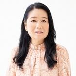 岡田晴恵教授 「スタジオの外では泣いていた」新型コロナ拡大止まらず…虚しさ吐露