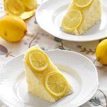 レモンを使ったデザートレシピ16選。すっきりした味がクセになること間違いなし