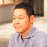 東野幸治「ファッションのお手本は峰竜太」と明かすも、松本人志は冷たい反応
