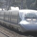 JR西日本、「乗り放題きっぷ」発売見合わせ 感染拡大で