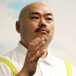 クロちゃん、松井珠理奈のSKE48卒業コンサートに喪失感 「燃え尽きちゃった」
