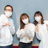 """百田夏菜子「一生の宝物」ももクロだけが経験した""""レディー・ガガの演出""""とは?"""