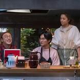 松たか子主演『大豆田とわ子』本編キャラが別設定のスピンオフ配信