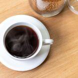 脂肪をカフェインで燃焼!「誰でもできるコーヒーダイエット」のススメ