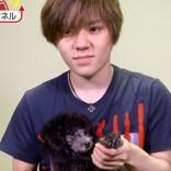 宇野昌磨、プライベート公開&自分で自分を解説 人気YouTubeが番組に
