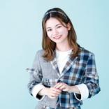 ザ・コインロッカーズ・田村愛美鈴は「ツボが浅い」? 癒しキャラの素顔
