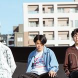 ベルマインツ、初のアルバム『MOUNTAIN』を配信リリース サイトウジュン、石若駿らが参加