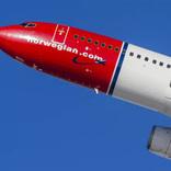 ノルウェー・エアシャトルの再建案、オスロの裁判所が承認 資本調達へ