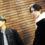 STREET STORY、ファーストミニアルバム「Way of life」のリリースイベントを6月に大阪、東京で開催決定