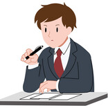 仕事を覚えるために「やってはいけない」インプット法