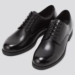 買ってはいけない「ユニクロの革靴」デザインも素材もGU以下でイマイチ