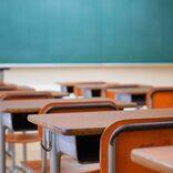 学校という閉鎖空間でまかり通る、不合理な校則の数々