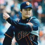 高橋尚成、00年日本シリーズ初登板初完封を生んだ「いいイメージ」動画回顧