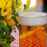 コロナ禍で家飲み量が増加?香りを重視!?新たな飲酒事情