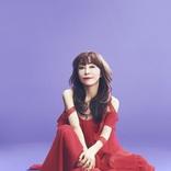杏子、NHK『うたコン』に生出演&浜野謙太作詞「調子乗ってDance」先行配信が決定