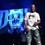 故DMX、マスター音源の買収などに関する噂を遺族が否定