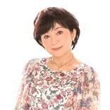 太田裕美が筒美京平、大滝詠一とのエピソードを語る『上柳昌彦 あさぼらけ』!