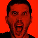 『99人の壁』ソニー社員が大失態!? ゲームオタク激怒「何事だ!」