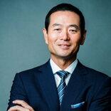 桑田真澄氏、『ショウアップナイター』で4日間連続独占インタビュー