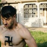 なぜか字幕が関西弁 『アフリカン・カンフー・ナチス』奇想天外な予告解禁
