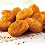 【KFC】ナゲット10ピースが半額だって!4月14日から7日間限定、ケンタに急げ~|News