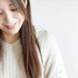 節約インフルエンサー直伝の「ポイ活」マネーハック術