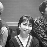 松たか子『大豆田とわ子』主題歌でラップ披露! 岡田・角田・松田もコーラス参加