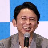 有吉弘行、乃木坂46の作ったカレーに正直コメント 「全然おいしくない」