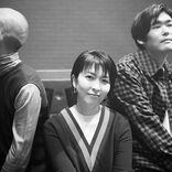 STUTS & 松たか子 with 3exesによる「Presence Ⅰ (feat. KID FRESINO)」配信がスタート MVも完成