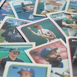 大谷やダルビッシュもデジタル資産に。NFT版MLBカードの発売が決定