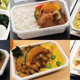 ANA機内食ネット販売、「アジア遊覧飛行セット」と「南国波乗りセット」を再販 きょう午前10時から