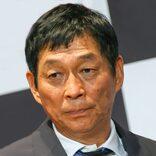 明石家さんま、声優・小野賢章が演じたキャラの声を出すも一言 「違うな…」