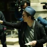水谷豊監督第3弾『太陽とボレロ』製作決定 世界的指揮者・西本智実が初の映画音楽監督に
