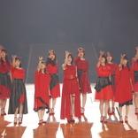 松井珠理奈が卒業。ここから新たに色づくSKE48の未来