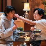 松たか子主演「大豆田とわ子と三人の元夫」スタート 坂元裕二完全オリジナルの会話劇は「期待通り最高」