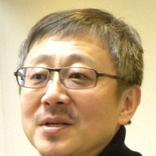 松尾貴史 深夜までの「はしご酒」報道を謝罪「自分本位な行動 真摯に反省」「今後は責任ある行動を実践」