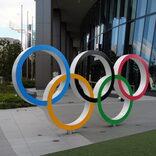 「東京五輪は絶対やる」IOCの強気発言 相次ぐ危険視記事を牽制か