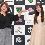 SKE48荒井優希「東京女子プロレス」に本格参戦、元LinQ伊藤麻希との対戦実現に意欲