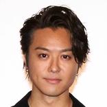 "TAKAHIRO、ダウンタウン浜田から""公開説教""「座れ、ちょっと言いたいことあんねん」"