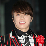 『ワイドナショー』西川貴教が失礼発言で炎上! 田中邦衛さんの追悼特集で…