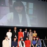 『ミスiD2021』香港アイドルがグランプリ!「日本に行ってライブしたい」