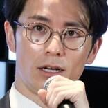 藤森慎吾、独立後の圧力を否定 梶原が「カッコいい」と感動した一言とは