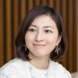 広末涼子、自身の週刊誌報道に驚きと困惑 「スーパー行って週刊誌に撮られてます」