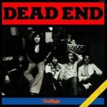 ゴダイゴの初期傑作『DEAD END』に見る汎用性の高いメロディーと充実のアレンジ力