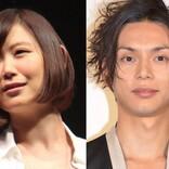 水嶋ヒロ、37歳のバースデーを妻・絢香が祝福 長女撮影のイケメンパパショットに反響